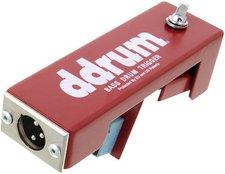Ddrum Acoustic Pro Bassdrum Trigger