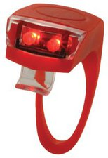 Torch Lighting Systems Tail Bright Flex 2