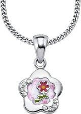 Prinzessin Lillifee Blumen Anhängerkette (396905)