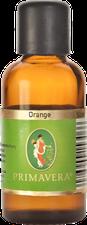 Primavera Orange (50 ml)