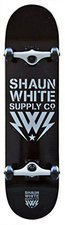Shaun White Supply Core Logo Deck only