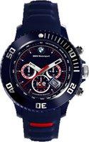 Ice Watch Big Chrono BMW Motorsport (BM.CH.DBE.BB.S.13)