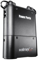 Walimex pro Powerblock Power Porta (Metz)