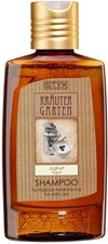 Styx Joghurtshampoo (200 ml)