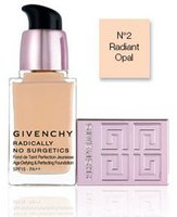 Givenchy Radically No Surgetics - 02 Radiant Opal (25 ml)