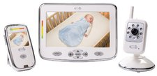 Summer Infant Privacy Plus Complete Coverage (28516)