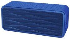Divoom Onbeat-200 Refreshing Blue