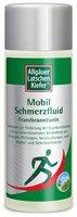 Dr. Theiss Allgäuer Latschenkiefer Mobil Schmerzfluid (100 ml)