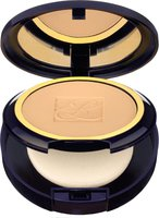 Estee Lauder Double Wear Stay-in-Place Powder Make-up SPF 10 - 04 Pebble (16 g)