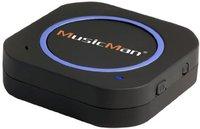 Technaxx Musicman Bluetooth Dongle BT-X5