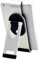 CoolerMaster REN Dock und Halterung für iPad (R9-TPS-RENS-GP)
