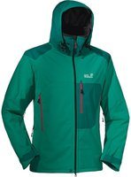 Jack Wolfskin Avalanche Jacket Men