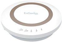 EnGenius Dual Band Wireless N900 Cloud Gigabit Router (ESR900)
