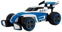 Carrera RC Blue Light RTR (370201013)