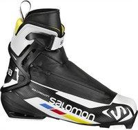 Salomon RS Carbon (2014)