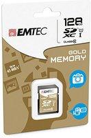 Emtec SDXC Class 10 UHS-I