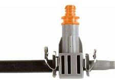 Gardena Micro-Drip-System Tropfer-Set