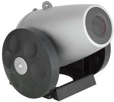 TFA Dostmann 60.5005 Time Gun