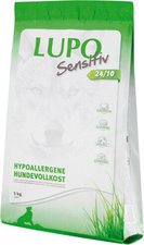 Luposan Sensitive 24/10 (5 kg)