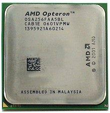 AMD Opteron 6366 HE (Hewlett-Packard-Upgrade, Sockel G34, 32nm, 699056-B21)