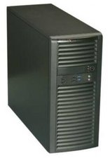 Supermicro SuperWorkstation 7037A-i