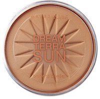 Maybelline Dream Terra Sun (16 g)