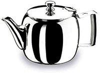 Lacor Teekanne Luxe 0,6 L