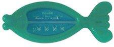 dreambaby Badethermometer Fisch