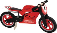 Kiddi moto Hero Team Kiddimoto