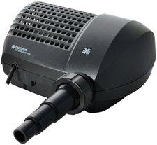 Gardena Filter- Bachlaufpumpe FSP 8500 ECO