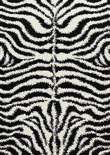 Lalee Teppich Joy 114 (200 x 290 cm)
