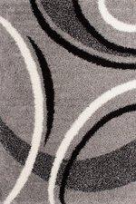 Lalee Teppich Joy 104 (160 x 230 cm)