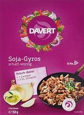 Davert Soja-Gyros