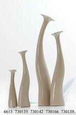 Ritzenhoff Ida Stangenvase 21 cm