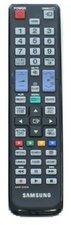 Classic Samsung AA59-00507A