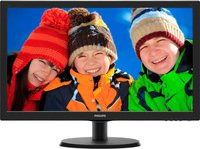 Philips 223V5LHSB