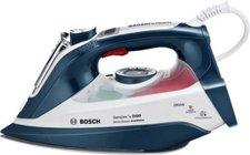 Bosch TDI 902836 A