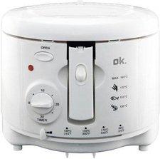 ok ODF 102-W