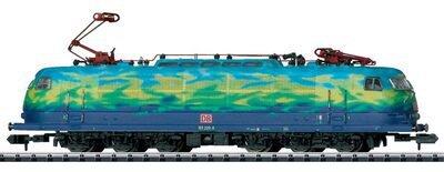 Trix Elektrolokomotive 103.1 DB (16343)