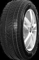 Pirelli Scorpion Winter 255/60 R18 112V