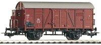 Piko Gedeckter Güterwagen Gr20 DB (54035)