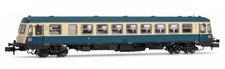 Arnold Dieseltriebwagen 627.0 DB (2180)