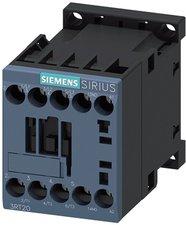 Siemens 3RT2016-1AB01