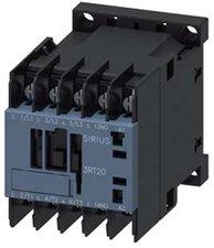 Siemens 3RT2016-4AK61
