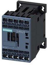 Siemens 3RT2016-2AB01