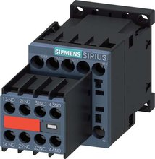 Siemens 3RT2016-1FB44-3MA0