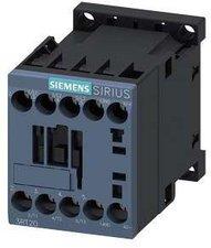 Siemens 3RT2016-1BB41-ZX95