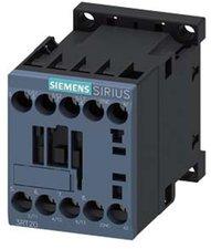 Siemens 3RT2018-1AB02
