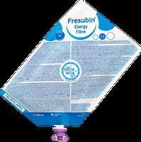 Fresenius Fresubin Energy Fibre Easy Bag (1000 ml)