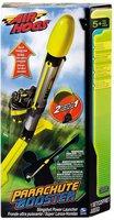 Air Hogs Triple Booster Rocket